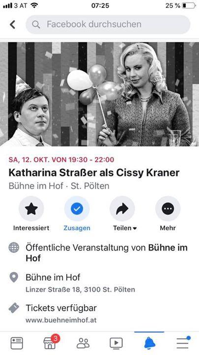 https://www.katharinastrasser.at/wp-content/uploads/2019/07/4016/niederoesterreich-ich-komme-am-um-1930-spiele-ich-die-cissy-kraner-in-der-buehne.jpg