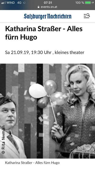 https://www.katharinastrasser.at/wp-content/uploads/2019/07/4030/next-stop-salzburg-kleines-theater-am-um-1930.-kartenvorverkauf-beginnt-bald.jpg