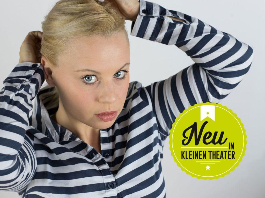 https://www.katharinastrasser.at/wp-content/uploads/2019/08/4057/salzburg-ab-heute-kann-man-karten-kaufen-im-kleinen-theater.jpg
